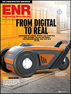 ENR May 18, 2020 cover