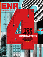 ENR May 25, 2020 cover