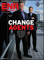 ENR June 8, 2020 cover