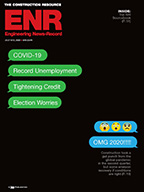 ENR July 6, 2020 cover