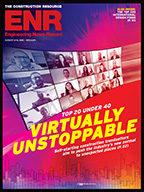 ENR August 3, 2020 cover