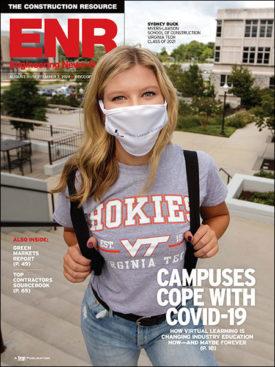 ENR Sept 7, 2020 cover