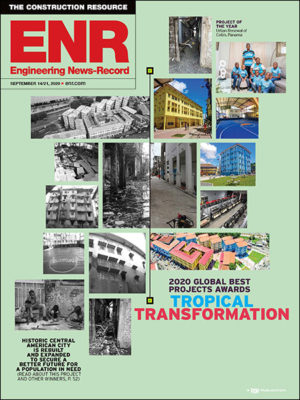 ENR Sept 21, 2020 cover