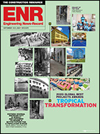 ENR September 21, 2020 cover