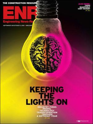 ENR Oct 5, 2020 cover