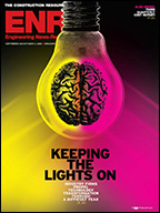 ENR October 5, 2020 cover