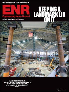 ENR November 2, 2020 cover