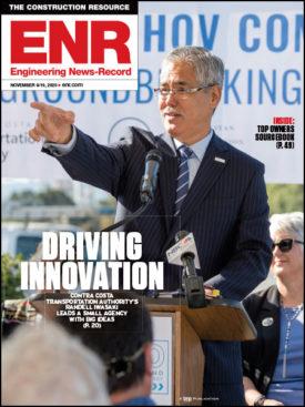 ENR November 16, 2020 cover