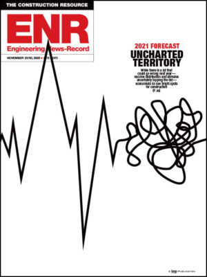 ENR November 23, 2020 cover