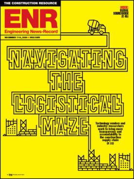ENR December 14, 2020 cover