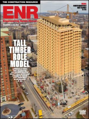 ENR December 21, 2020 cover