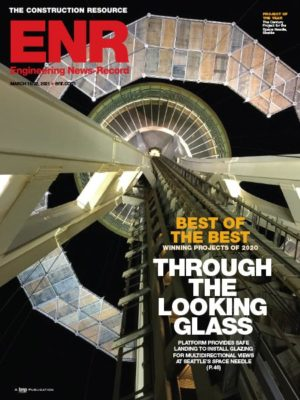 ENR March 15, 2021 cover