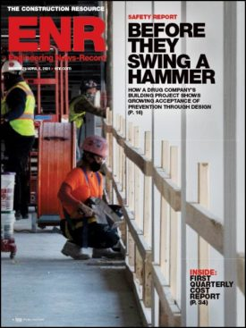 ENR March 29, 2021 cover