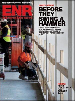 ENR March 29, 2021 cover