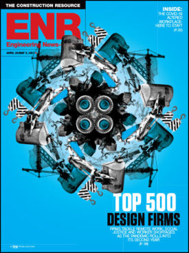 ENR April 26, 2021 cover