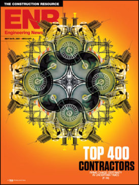 ENR May 31, 2021 cover