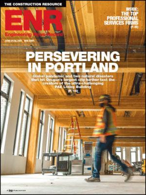 ENR June 28, 2021 cover