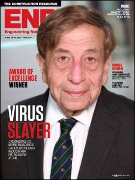 ENR April 12, 2021 cover