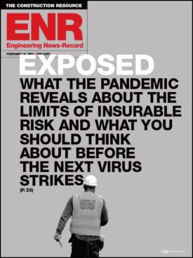ENR February 2, 2021 cover