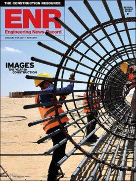 ENR January 11, 2021 cover