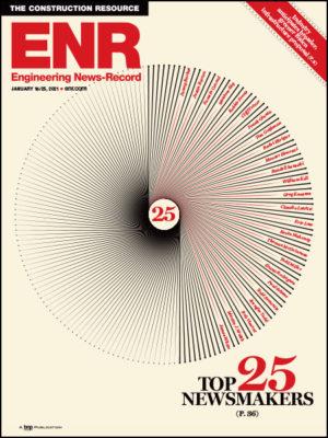 ENR January 25, 2020 cover