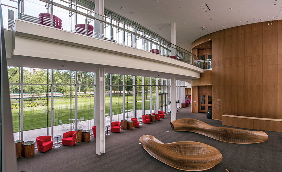 harvard business school the atekpc project What mistakes did atekpc make in implementing its pmo 2  business  changes  used informal approach to projects = rapid response to user requests   educational administration and supervision journal volume  29,.