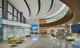 Hartford Hospital Bone and Joint Institute