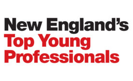 ENR New England's 2019 Top Young Professionals