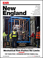 ENR May 28/June 4 cover