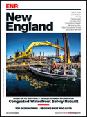 ENR New England December 10, 2018 cover