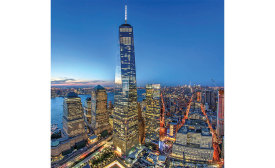 ONE-WORLD-TRADE-CENTER-1.jpg
