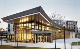 Stony Brook University