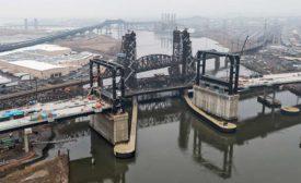 Wittpenn Bridge replacement