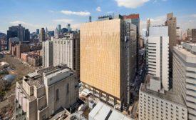New York-Presbyterian Hospital