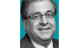Mark Pagliettini