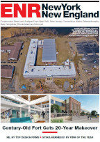 May 17, 2021 ENR Cover