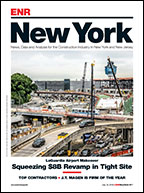 ENR New York July 16, 2018 cover