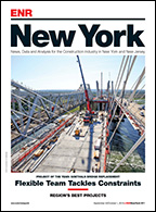 ENR New York October 1, 2018 cover