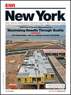 ENR New York May 13, 2019 cover