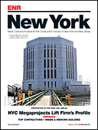 ENR New York July 8, 2019 cover