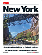 ENR New York November 18/25, 2019 cover