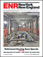 ENR New York New England January 20, 2020 cover