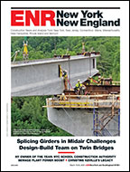 ENR New York & New England March 23, 2020 cover