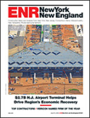 ENR New York New England July 6, 2020 cover