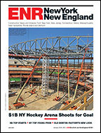 ENR New York & New England January 25, 2020 cover