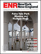 ENR New York & New England March 15, 2021 cover