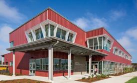 Bethel School District