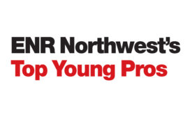 The Northwest's Top Young Pros