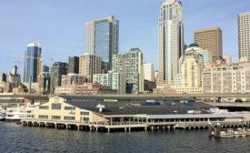 Ivar's Pier