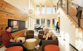 Navos Behavioral Healthcare Center